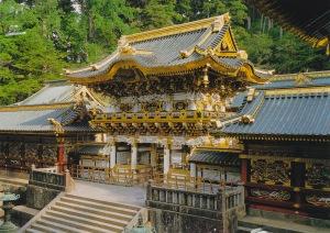 unesco-toshogu-shrine
