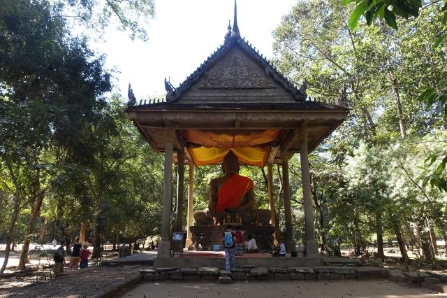 bid buddha
