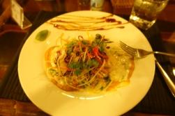 fish deliciousness