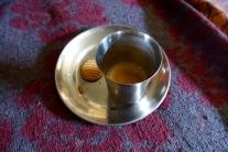 REAL chai tea