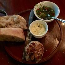 argentine food in bangkok