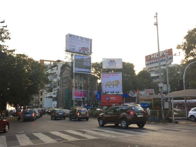 make in india campaign