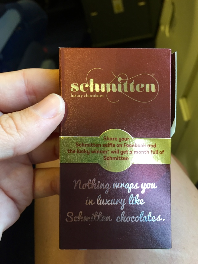 schmitten chocolates