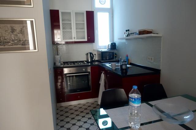 mi kitchen \