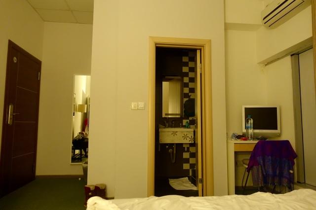 my room:)