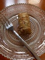 macedonia baklava
