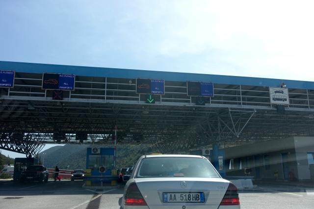 bye croatia