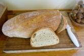 $1 bread:)