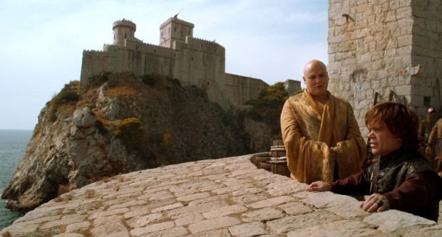 Game_of_Thrones_filming_boosts_Dubrovnik_tourism_numbers