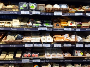 cheese! so cheap