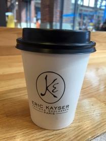 eric kayser cafe