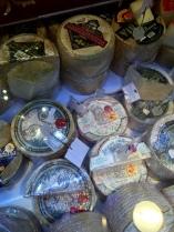 cheese:)